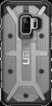 UAG Galaxy S9 Plasma Case