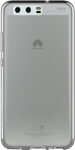 OtterBox Huawei P10 Clearly Protected Case