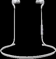 Plantronics Backbeat Go 2 Bluetooth