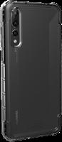 UAG Huawei P20 Pro Plyo Case
