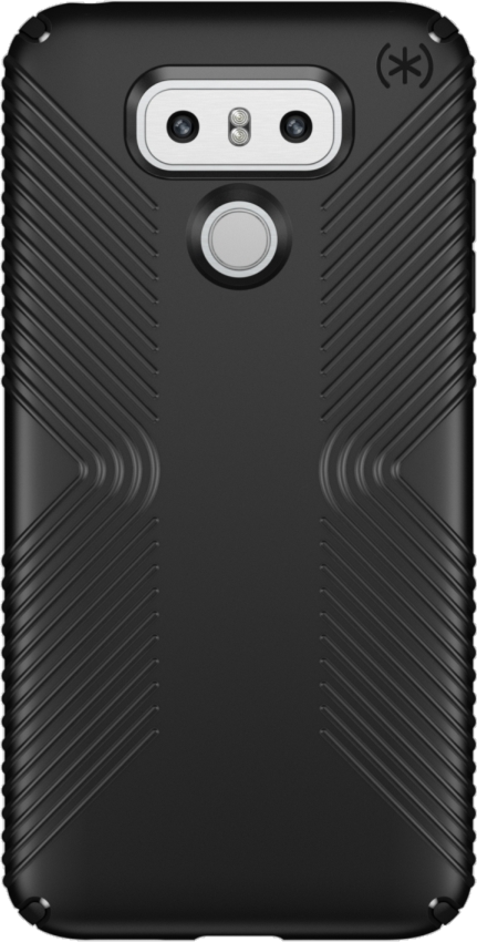 new concept ac88d ca781 Speck LG G6 Presidio Grip Case Price and Features