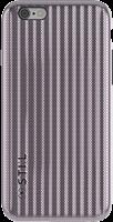 STI:L iPhone 6/6s Jet Set Case