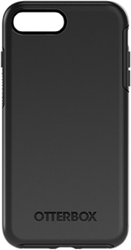 OtterBox Étui Symmetry pour iPhone 7 Plus