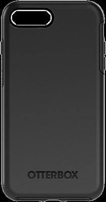 OtterBox iPhone 7 Plus Symmetry Case