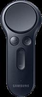 Samsung VR Controller