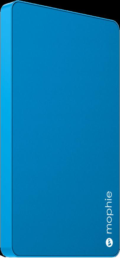 3000mAh Powerstation Mini Universal External Battery