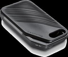 Plantronics Charging Case for Plantronics Voyager 5200