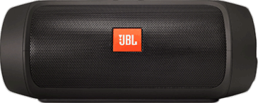 Harman Kardon JBL Charge 2 Plus