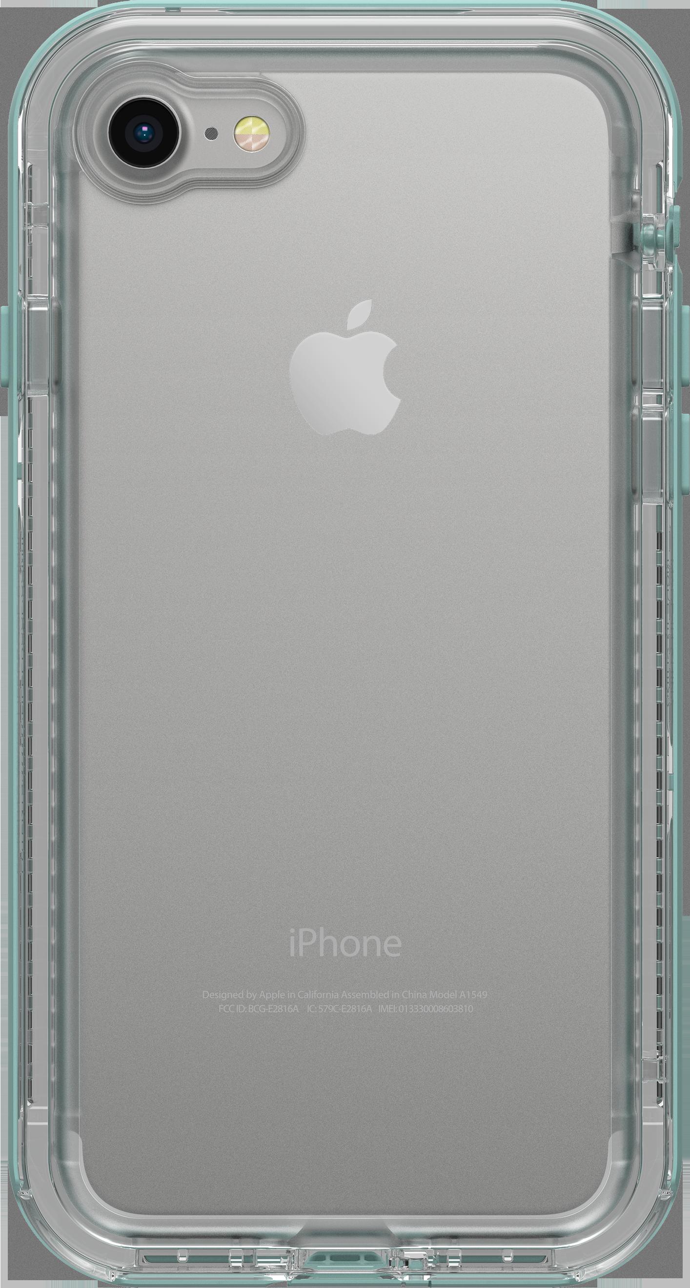 iPhone 8 Plus/7 Plus NEXT Case