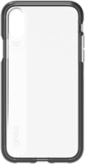 GEAR4 iPhone X Windsor Case