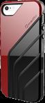 Qmadix iPhone 5/5s/SE Crave Case