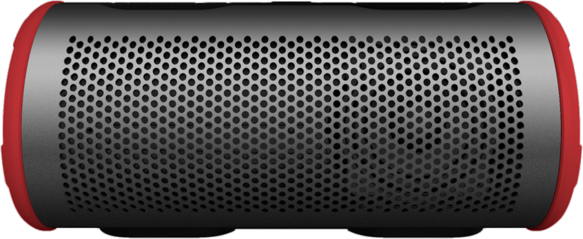 Stryde 360 Degree Sound IP67 Waterproof Bluetooth Speaker