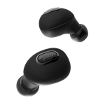 Jam Transit Ultra Wireless Earbuds