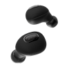 Jam Transit Ultra Wireless Earbuds