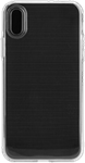 XQISIT iPhone 8 Xqisit Clear Flex case