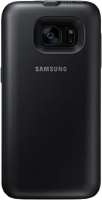 Samsung Galaxy S7 Wireless Charging Pack