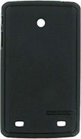 Body Glove LG G Pad 7.0 Satin Case