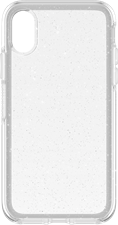 OtterBox iPhone XS/X Symmetry Clear Case