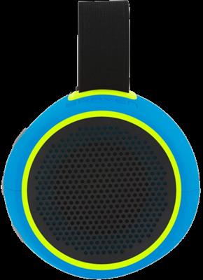 Braven 105 Portable Bluetooth Speaker
