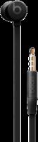 Beats urBeats3 Earphones with 3.5mm Plug