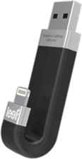 Leef iBridge 3.0 iOS Mobile Memory