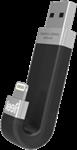 Leef iBridge 3.0 iOS Mobile Memory
