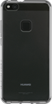 OtterBox Huawei P10 Lite Clearly Protected Case