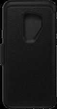 OtterBox Galaxy S9+ Strada Case