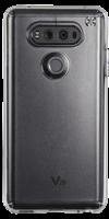 Speck LG V20 Presidio Case