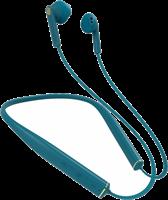 Urbanista Rome Bluetooth Neckband