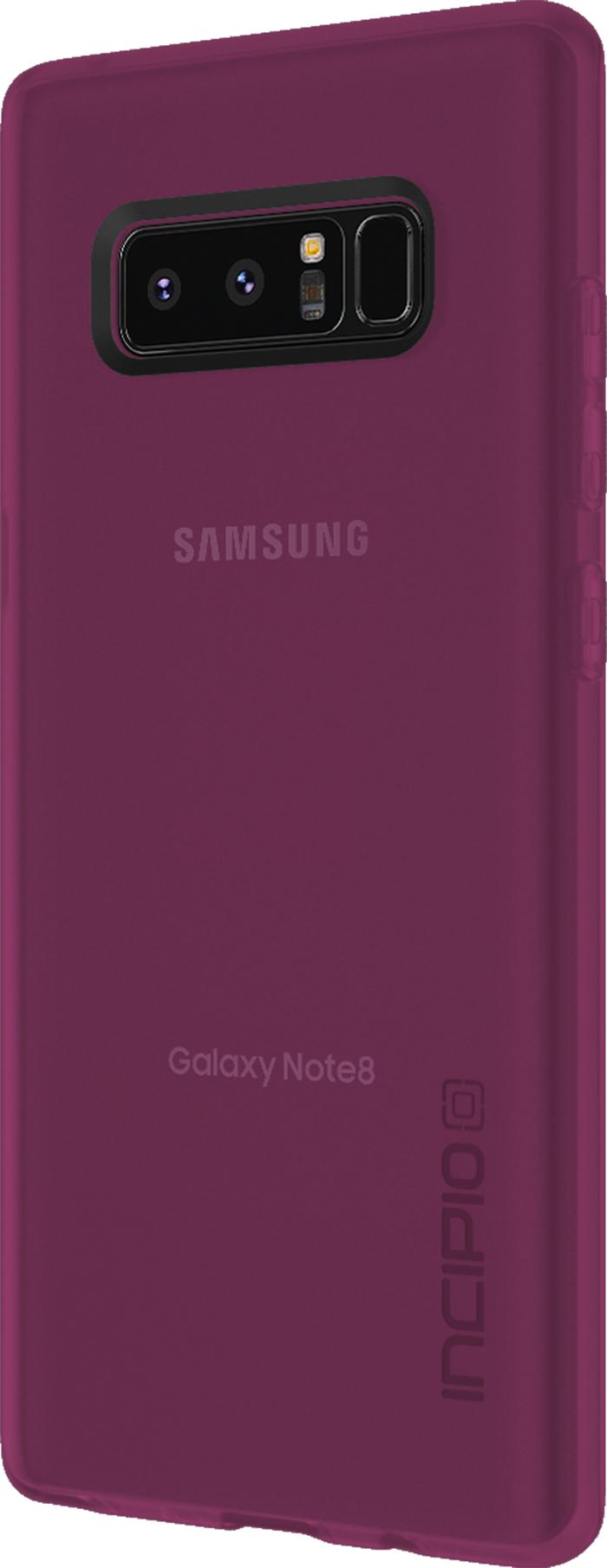 Galaxy Note8 NGP Case