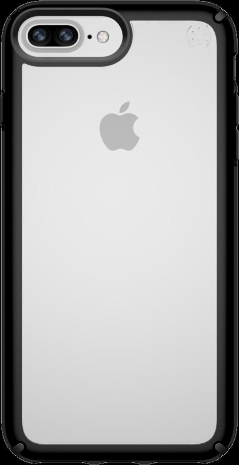 iPhone 8/7/6s/6 Plus Presidio Show Case