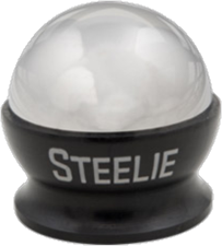 Nite Ize Steelie Dash Ball Kit
