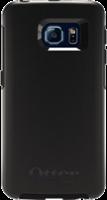 OtterBox Galaxy S6 edge Symmetry Case