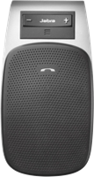Jabra DRIVE Bluetooth Speakerphone