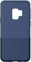 Incipio Galaxy S9 NGP Case