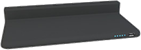 ZENS 5200 mAh Anti Slip Car Charger