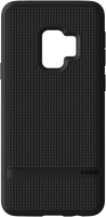 Incipio Galaxy S9 NGP [Advanced] Case