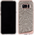 CaseMate Galaxy S8 Brilliance Tough Case