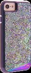 CaseMate iPhone 8/7/6s/6 Brilliance Case