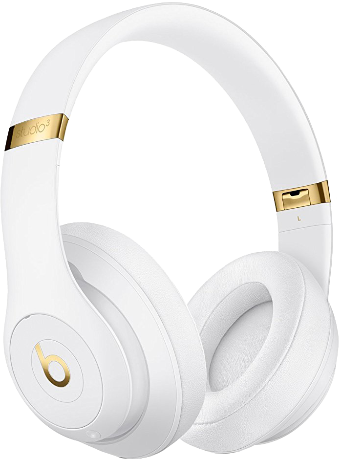 Beats By Dr Dre Studio3 Wireless Headphones Price And Features