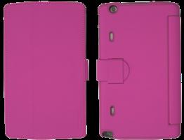 Incipio LG G Pad X 8.3 Lexington Hard Shell Folio