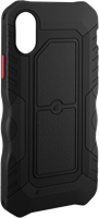 Element Case iPhone X Recon Case
