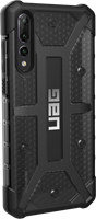 UAG Huawei P20 Pro Plasma Case