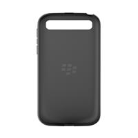BlackBerry Classic Skin