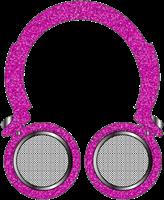 Gabba Goods Light Up Bluetooth Headphones