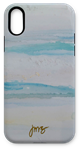 Justine Marie Studios iPhone X (Pro)