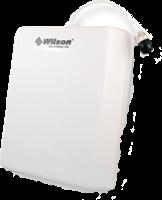 weBoost Wilson Panel Antenna 800/1900/1700-2100 75 Ohm - F
