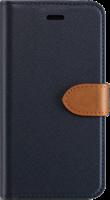 Blu Element Galaxy S8 2 in 1 Folio Case