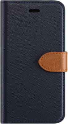 Blu Element Galaxy S8 2 in 1 Folio Case
